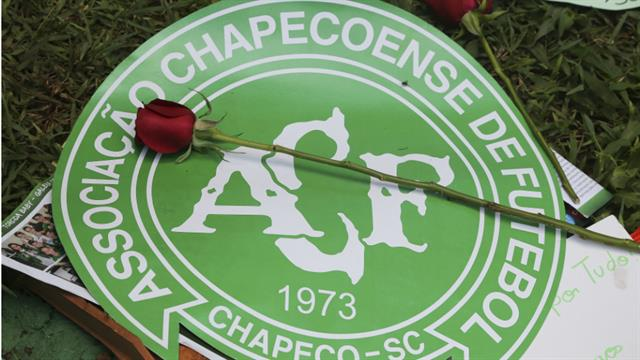 accidente-de-chapecoense-2310028w640