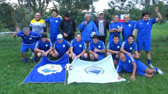 Copa Victor Calderón2